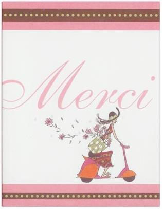 MerciCard.JPG