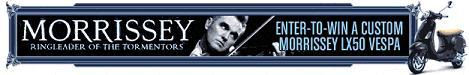 Morrissey.JPG