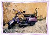 PurpleVespaCard.JPG
