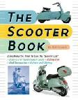 ScooterBook.JPG