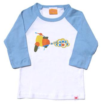 ScooterToddlerShirt.JPG