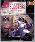 ScootersFamilyAlbum.JPG