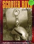 ScooterBoysBook.JPG