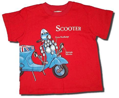 ScooterModTee.JPG