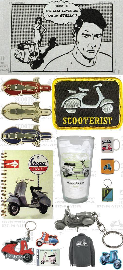 Scooterworks.JPG