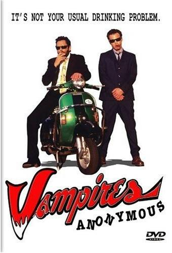 VampiresAnonymous.JPG