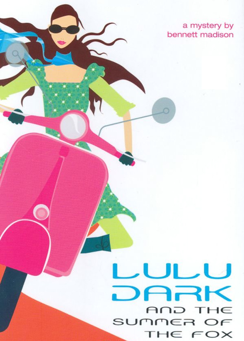 Lulu.jpg