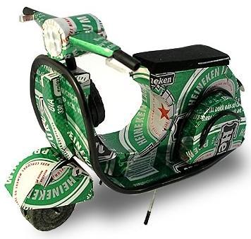 HeinekenScooter.JPG
