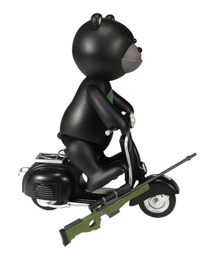BearScooter.jpg