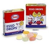 EssoDrops.JPG