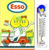 EssoPostcard.JPG