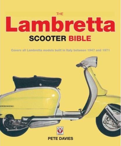 LambrettaBible.JPG