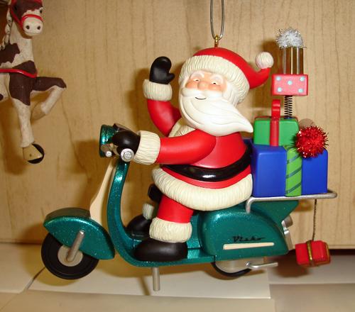 SantasScooter2.jpg