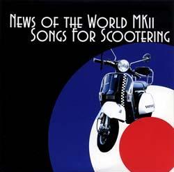 SongsForScootering.JPG