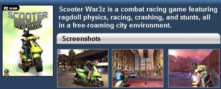 ScooterWar3z.JPG