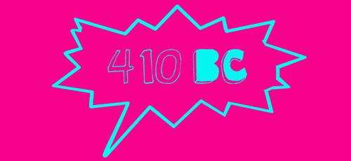 410BCLogo.jpg