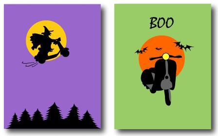 HalloweenCards.JPG