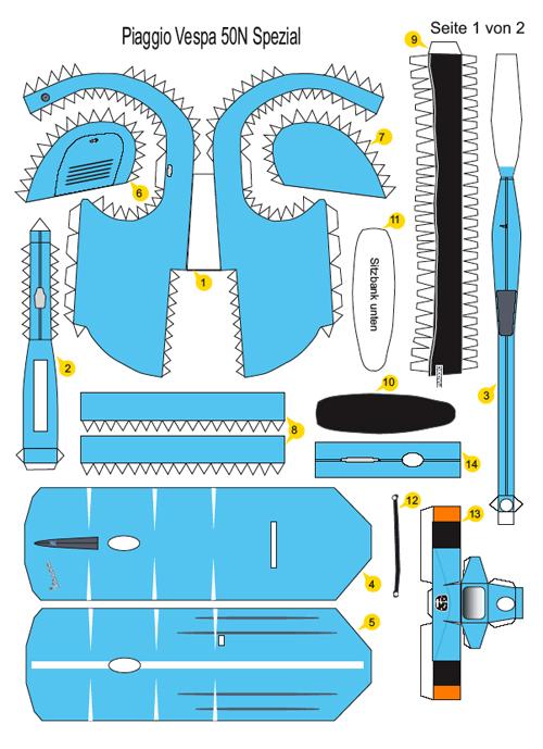 PaperVespa.jpg