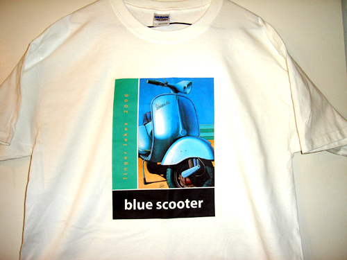 BlueScooterTee.jpg
