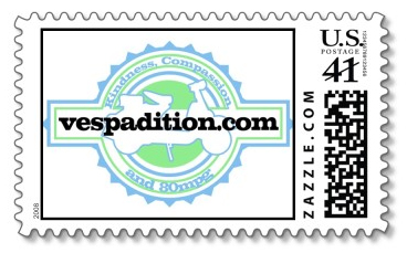 VespaditionStamp2.jpg