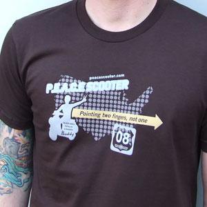 PeaceSignShirt3.jpg
