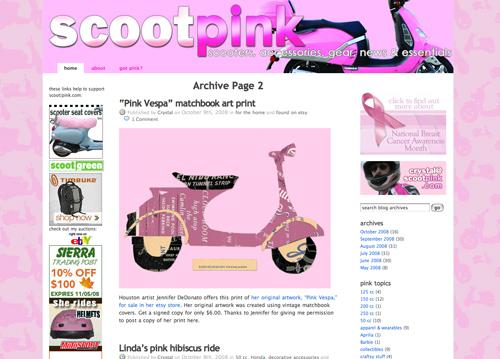 ScootPink.jpg