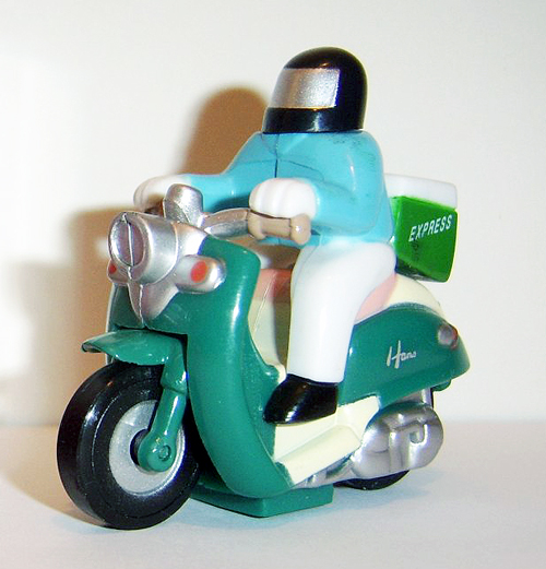GreenSpeedyScooter.jpg