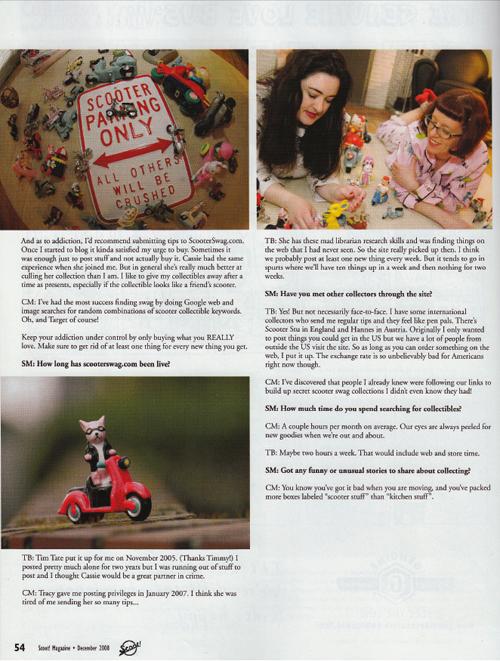 ScootMagazine2.jpg