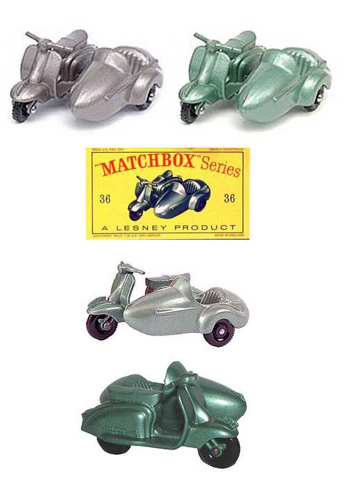 MatchboxBrettas.jpg
