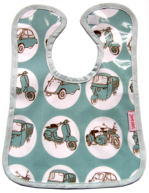 Blue Scooter Bib.jpg