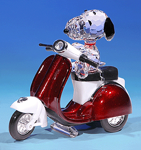 Snoopy Scooter.jpg