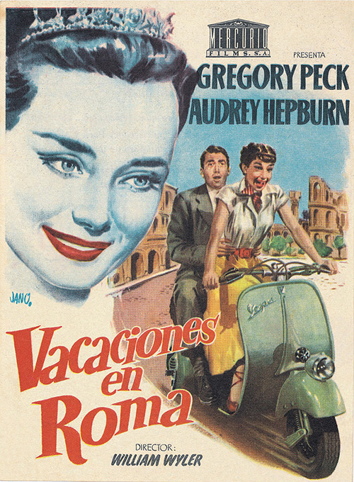 Roman Holiday Poster.jpg