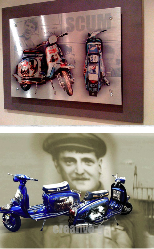 Scooter Portraits.jpg