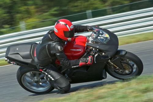 Allen Wallace Motorcycle Racing Photographer